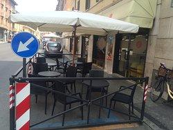 Piadineria Antica Romagna, Cremona