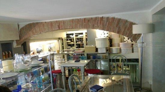 Emporio Vini E Sapori, Cremona