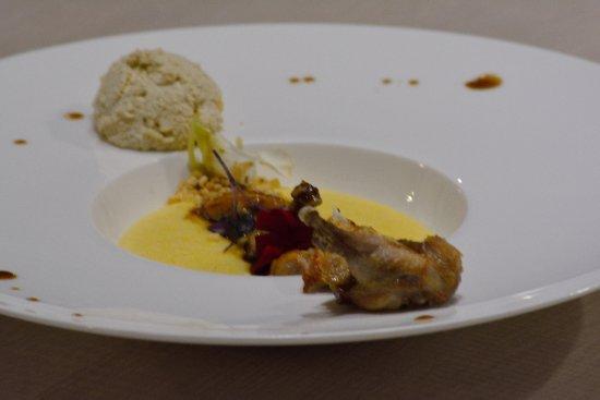 Foto del ristorante Ristorante L'Essenziale Milano