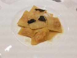 Foto del ristorante Tre Cristi - Enoteca Ristorante Milano