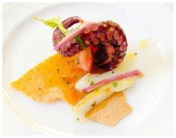 Foto del ristorante Ristorante Pier 52