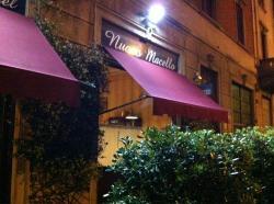 Foto del ristorante Trattoria del Nuovo Macello