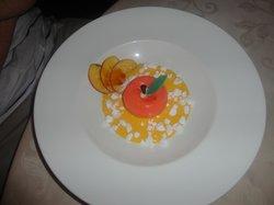 Foto del ristorante Tano Passami L'olio