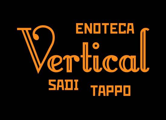 Vertical, Milano