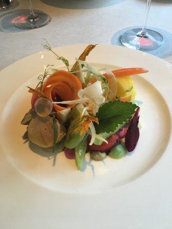Foto del ristorante Ristorante Trussardi alla Scala