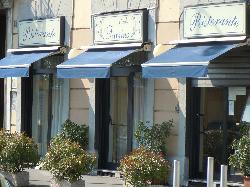 Piccolo Fumino, Milano