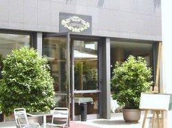 Harry's Bar, Milano