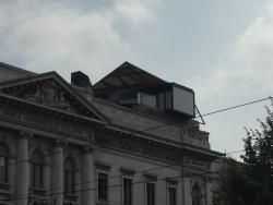 Priceless Milano, Milano