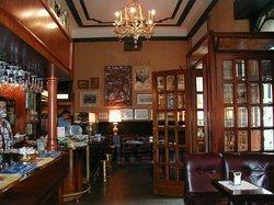 Harp Pub Guinness, Milano