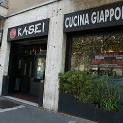 Sus Store, Milano