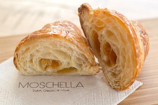Moschella - Bake, Milano