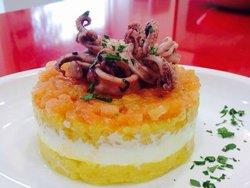 Il Gastronomo Siciliano, Milano