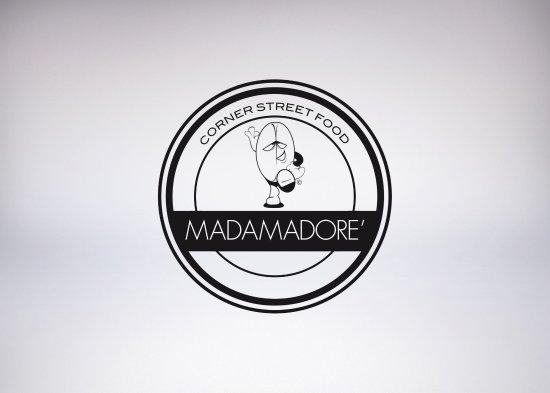 Madamadorè, Milano