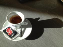 Mama Cafè, Milano
