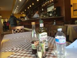 Free Time Cafè, Milano