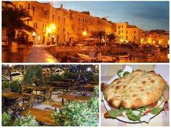 Foto del ristorante MANIA DI PIZZA