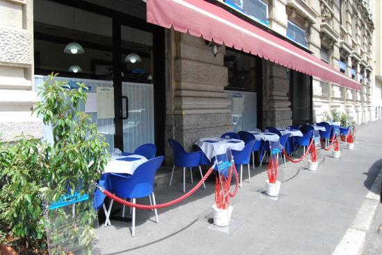 Osteria Medaglie D'oro, Milano