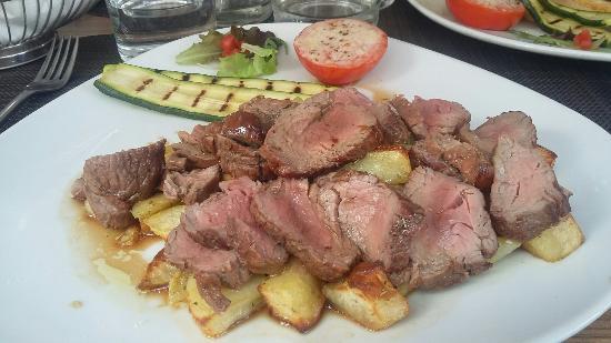 Foto del ristorante JULIEN