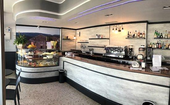 Ristorante Bar Del Camm, Milano