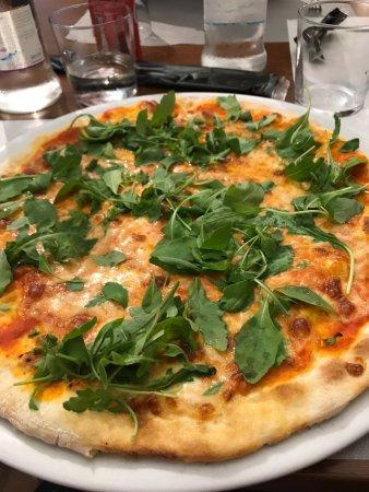 Ristorante Pizzeria Il Pomodoro, Cremona