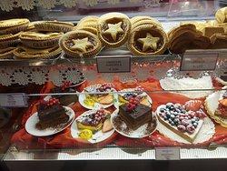 Si Caffè, Milano