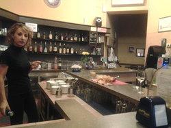 Il Bar Aporti, Cremona
