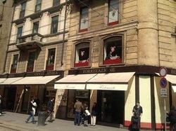Il Caffè Ambrosiano, Milano