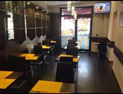 Maciachini Istanbul Kebap Pizza & Grill, Milano