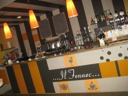 Fennec Bar & Tavola Calda, Castelleone