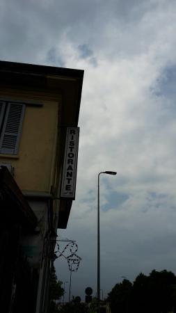 Ristorante Al 18 Da Tino E Maria, Milano