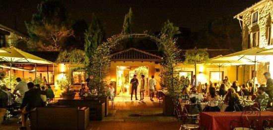 Tiara Restaurant & Event, Annone di Brianza