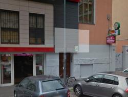 La Dolce Vita, Milano
