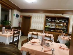 Invernizzi, Moggio