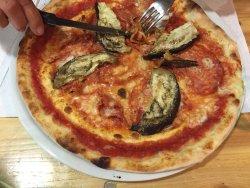 Pizzamania, Olginate