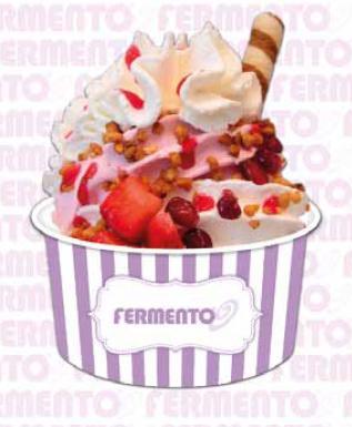 Fermento Yogurt E, Lecco