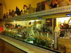 Foto del ristorante J'AIME LES CREPES