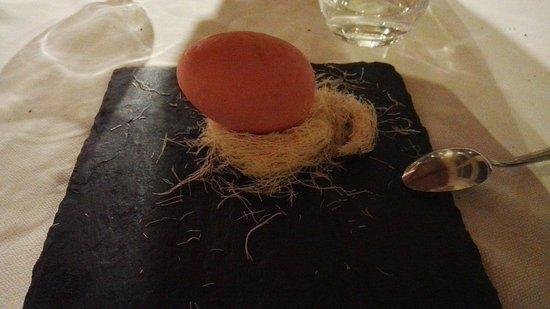 Foto del ristorante La Coldana