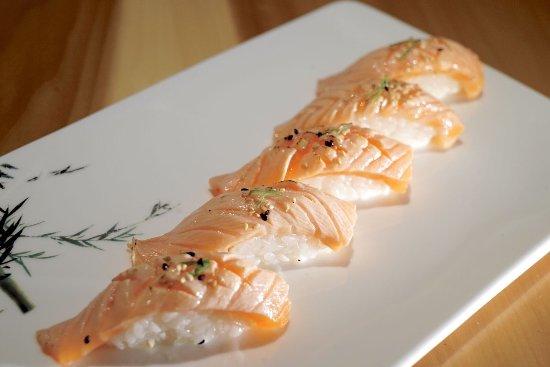 Foto del ristorante Haiku