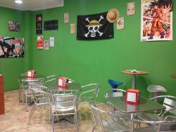 Foto del ristorante IL LOSCO
