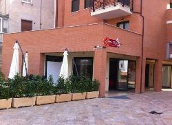Foto del ristorante MORDI E FUGGI