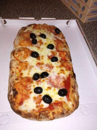 Foto del ristorante Spizzami