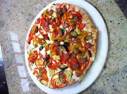 hells pizza auckland menu