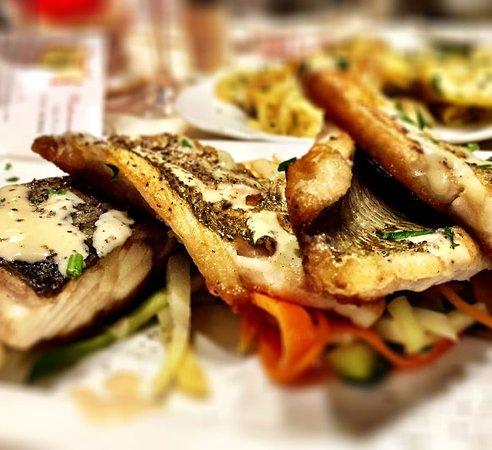 Foto del ristorante Ristorante Fuoro
