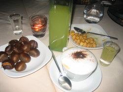 Foto del ristorante Ristorante Donna Sofia
