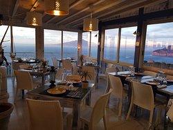 Foto del ristorante Ristorante il Borgo
