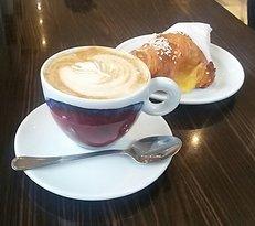 Estate Caffe, Casalpusterlengo