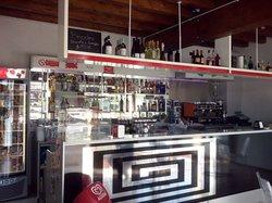 El Saku Bar, Somaglia