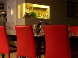 Foto del ristorante Lo Scalco Grasso