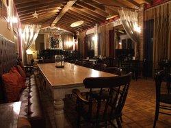 Taverna Dal Conte, Monzambano