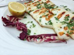 Foto del ristorante Ristorante S.Antonino